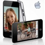 apple-ipod-touch-8gb