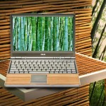 asus-bamboo-stand