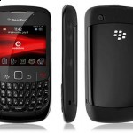 blackberry-8520-curve