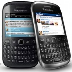 blackberry-9220-9320
