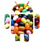 google-android-5.0-jelly-bean