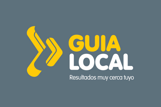 Guia Local amplia su staff
