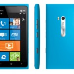 nokia-lumia-900-review