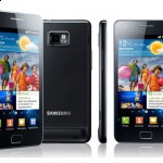 review-samsung-galaxy-s2