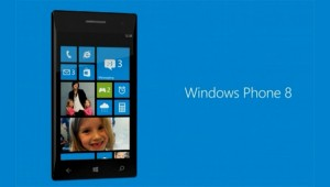 Conocé Windows Phone 8			